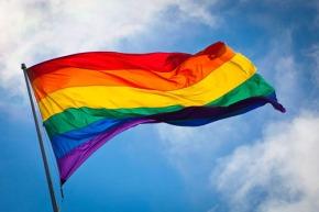 BC's Premier Confidential Men's Gay SupportGroup