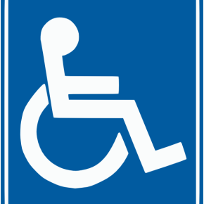 Handicapped vs Disabled